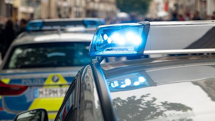Nach Bedrohungslage an Nürnberger Berufsschule: Haftbefehl erlassen